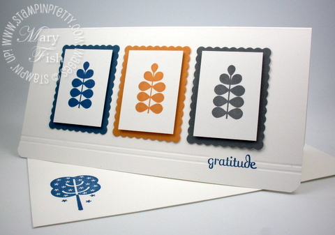 Stampin up funky four rubber stamps big shot die cut machine simply scored punch