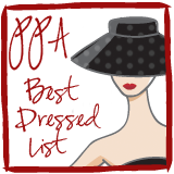 BestDressedListBadge