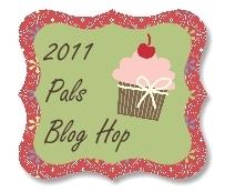 DecBlogHop