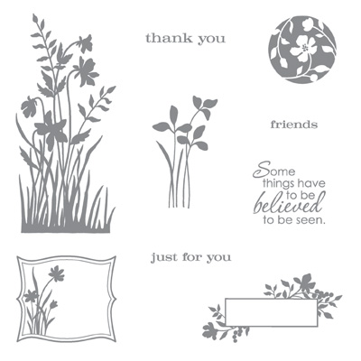 Christmas Craft Ideas Jesus moreover Vintage Black And White Clip Art Wedding Typography in addition  besides 45438300005 further Ftu Summer Word Art. on kathy valentine