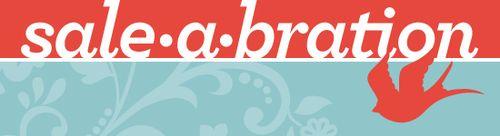 Dec1-Jan3_USCA_B1_SAB_2011(1)