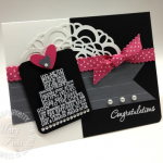 Stampin' Up! Love & Laughter PLUS a New Mojo!