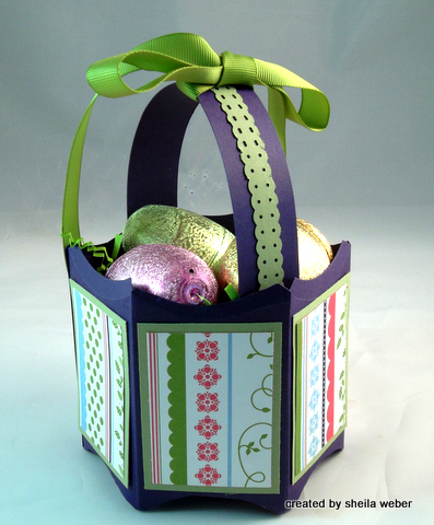 Easter Basket-001