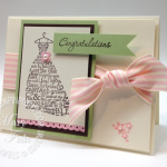 PPA 132 Stampin' Up! Love & Laughter