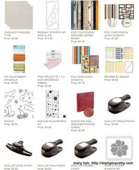 Stampin' Up! Online Ordering - Mozilla Firefox 4102012 74157 PM