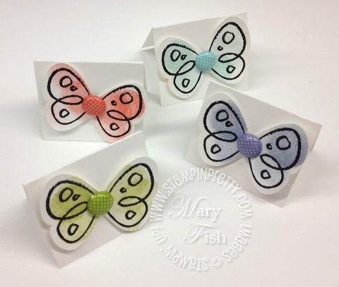 Stampin up butterfly punch retired stamp accessories flower fest petite purse die cards tutorial