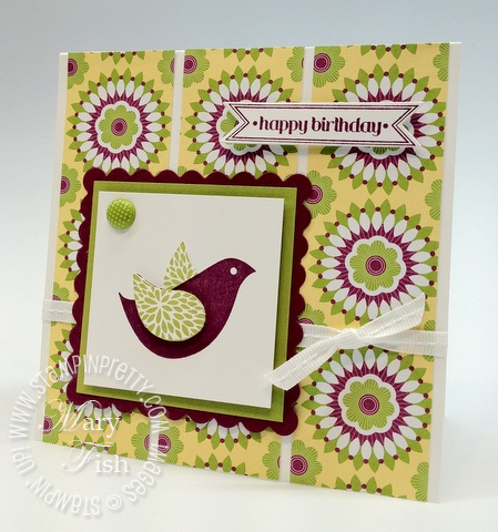 Stampin up demonstrator blog card ideas punch simply scored scoring tool diagonal plate envelope tutorial