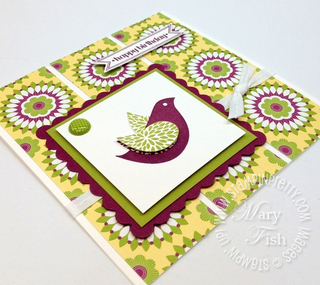 Stampin up demonstrator blog card ideas punch simply scored scoring tools diagonal plate envelope tutorials