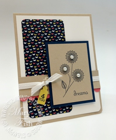 Stampin up demonstrator punch catalog graduation card ideas sneak peek blog