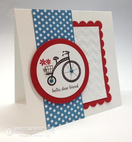 Stampin up order online demonstrator blogs envelope simply scored big shot die cutting machine pretty