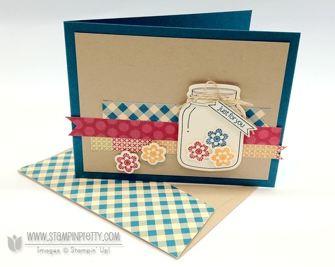 Stampin up demonstrator blog order online cannery set framelits dies big shot machine fall cards idea