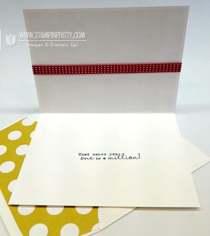 Stampin up demonstrator blog punch catalog order online birthday card ideas big shot machine