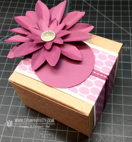 Stampin up demonstrator video tutorial blog card ideas punch catalog order online