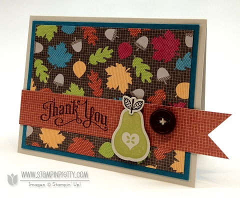 Stampin up demonstrator punch holiday catalog perfectly preserved big shot framelits blog