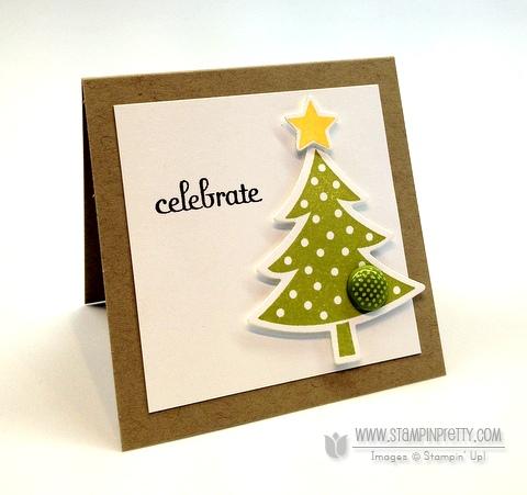 Stampin up catalog demonstrator blog holiday mini framelits big shot scentsational christmas order online