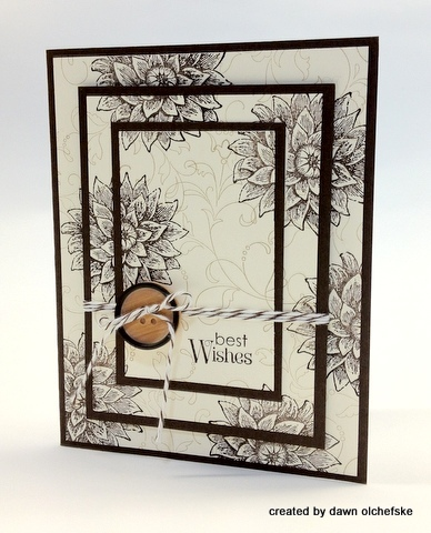 A Reason To Smile For Triple Time Stamping Stampin Pretty
