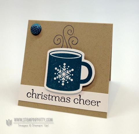 Stampin up catalogs demonstrator blog holiday mini framelits big shot scentsational christmas order online