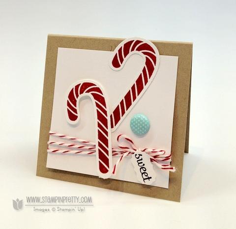 Stampin up catalog demonstrator blogs holiday mini framelits big shot scentsational christmas order online
