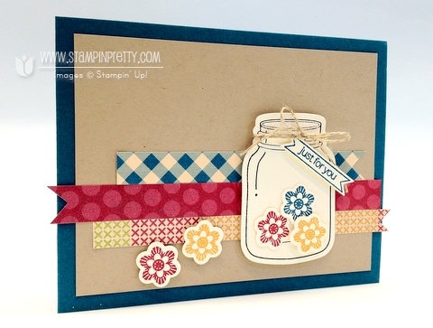 Stampin up demonstrator blog order online cannery set framelits dies big shot machine fall card ideas