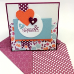 Stampin' Up! Paper Piercing Essentials Pack