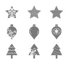 Merry Minis