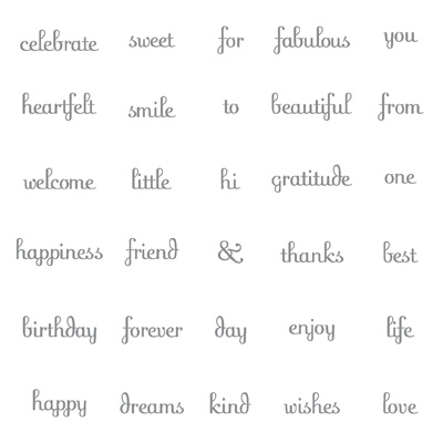 Fabulous phrases stampin up stampinup card ideas