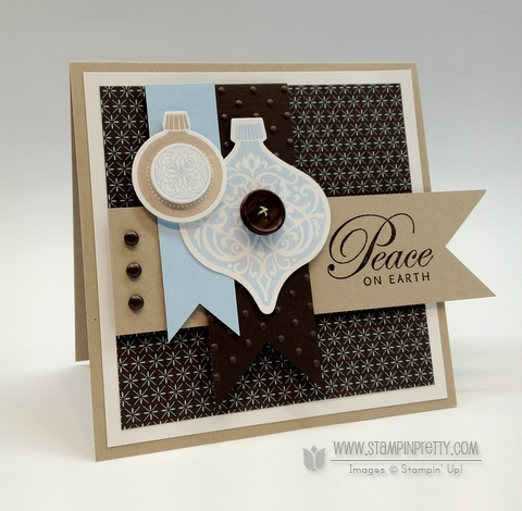 Stampin up stampinup stamp it card ideas catalog holiday christmas masculine demonstrator blog