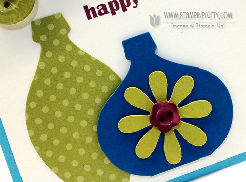 Stampin up stampinup stamp it card idea framelits dies holiday catalog demonstrator