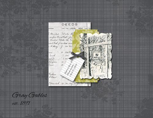 Gray Gables-001