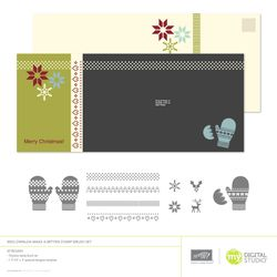 MDS_DWNLDA_MAKE_A_MITTEN_STAMP_BRUSH_SET