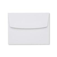 Stampin up envelopes