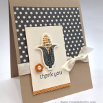 Stampin' Up! Fall Card Ideas and Beyond!