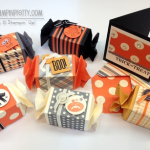 Pals Trick or Treat (Blog Candy) Halloween Hop!