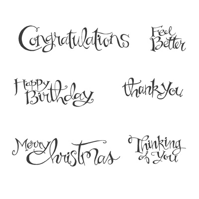 Sassy salutations stampin up stampinup card ideas
