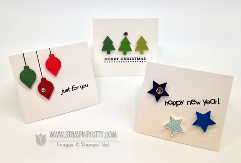 Stampin Up Merry Minis Gift Cards #0: 6a00e54f95df d3d6430fc970c 500wi