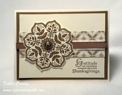 Gratitude15