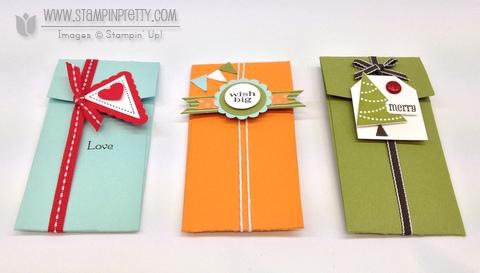 Stampin up stampinup stamp it big shot machines petite pocket biz die holiday catalog gift card ideas
