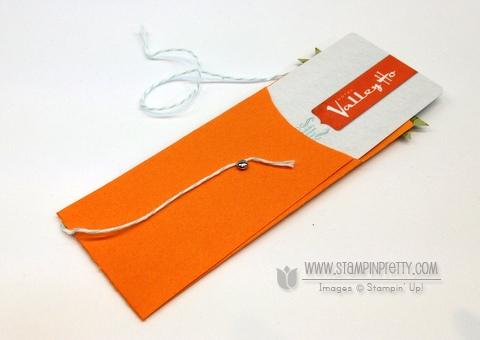 Stampin up stampinup stamp it big shot machine petite pocket biz die holiday catalog gift cards ideas