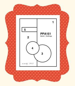 PPA151w_frame