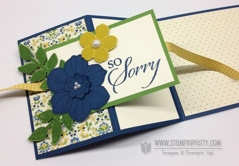 Stampin up stampinup stamp pretty order online secret garden spring catalog card ideas demonstrators
