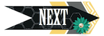 2013janhop_next