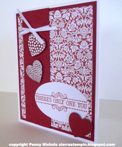 Valentine14_new-001