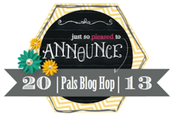 2013janhop_badge