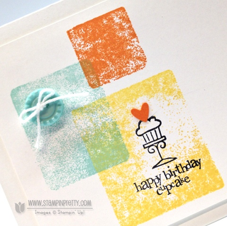 Stampin up best of 25 january stampinup stamp it pretty clear block stamping card ideas