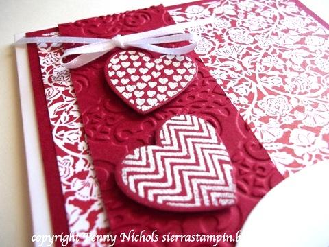 Valentine5_new-001