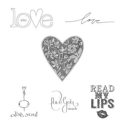 i dare you not to look 2 new stamp sets stampin pretty