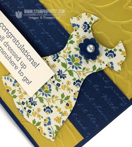 Stampin up stampinup pretty order all dressed up dress up framelits dies spring catalog cards idea