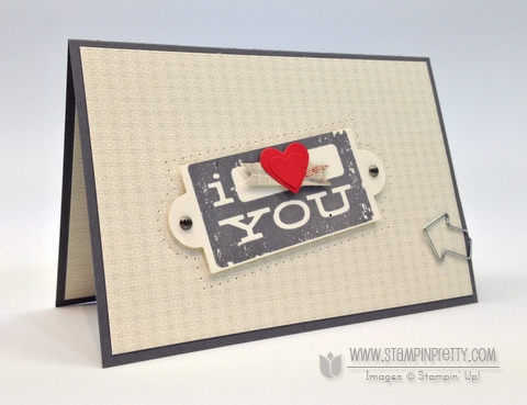 Stampin up stampinup stamp it pretty order masculine card ideas dude youre welcome kit