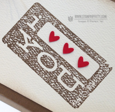 Stampin up stampinup stamps it pretty order masculine card ideas dude youre welcome kit