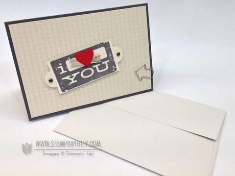Stampin up stampinup stamp it pretty order masculine card ideas dudes youre welcome kits